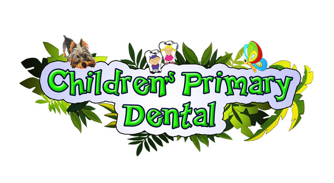 Accepted Dental Insurances | Children's Primary Dental
